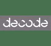 Decode.png