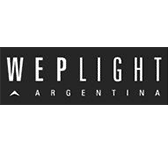 WEP-Light.png
