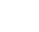 Enlightened Living logo